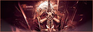 [Obrazek: Dante_signature_by_hykypoo.jpg]